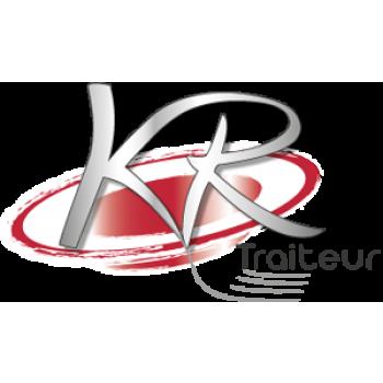 KR Traiteur (Koeberle-Rossez)