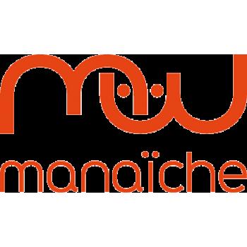 Manaïche