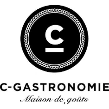 C Gastronomie