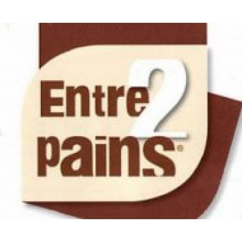 Entre 2 Pains