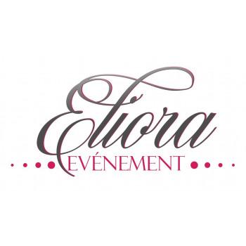 Eliora