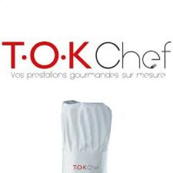 Tok Chef
