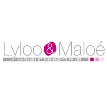 Lyloo & Maloé