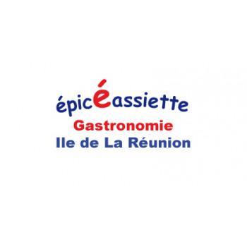 Epicéassiette