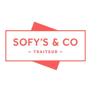 SOFY'S & CO