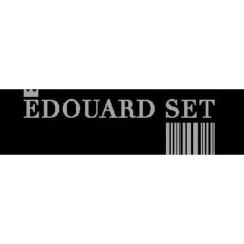 Edouard Set