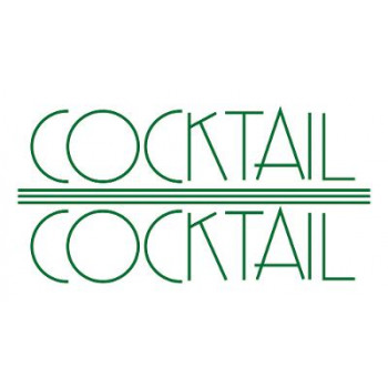 Cocktail Cocktail