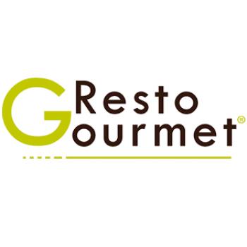 Resto Gourmet