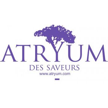 Atryum Des Saveurs