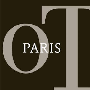 Olivier Theron Traiteur & Evenements