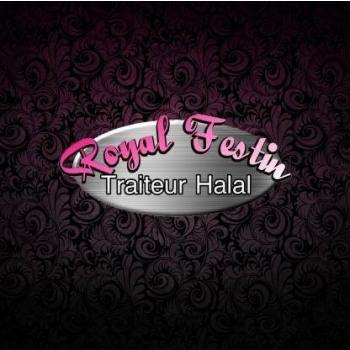 Royal Festin