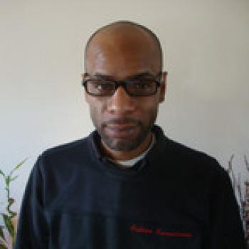 Rangassamy Fabrice