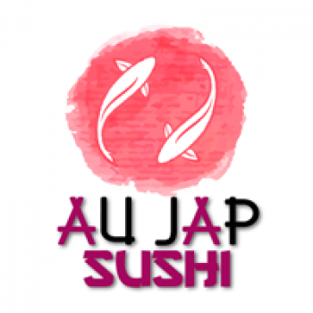 Aujap Sushi