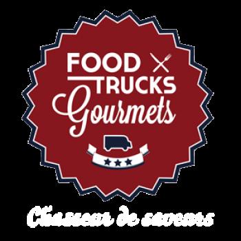 Food Trucks Gourmets