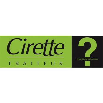 Cirette Traiteur